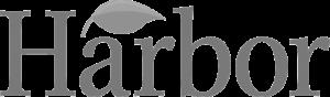 Harbor-4cp-Logo1