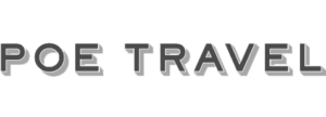 Poe-Travel-Logo1